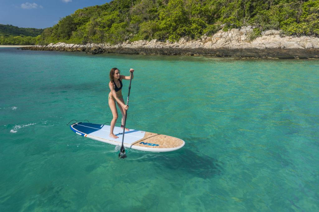Cruise Coco Mat 11.6