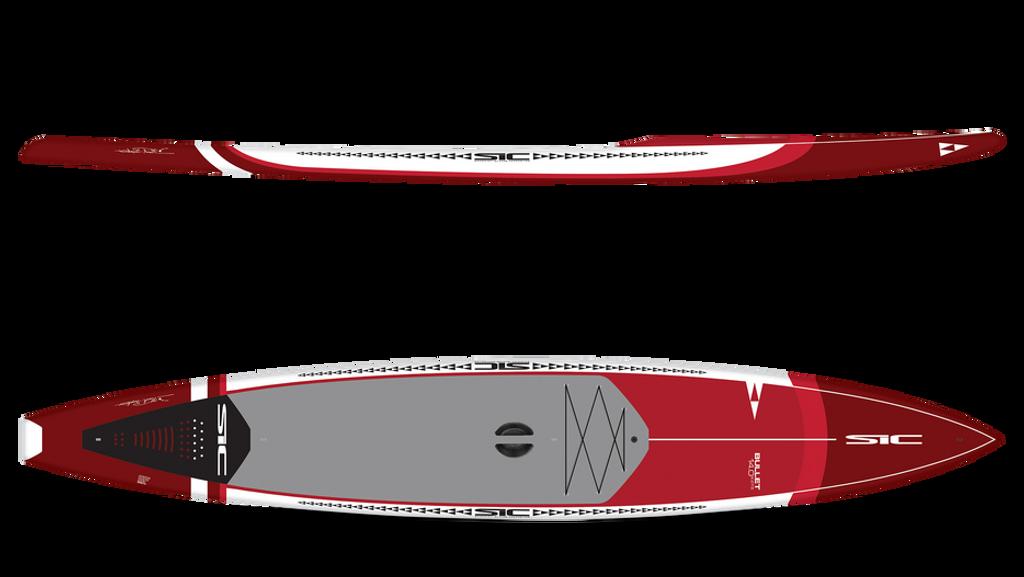 BULLET 14 X 30 SF