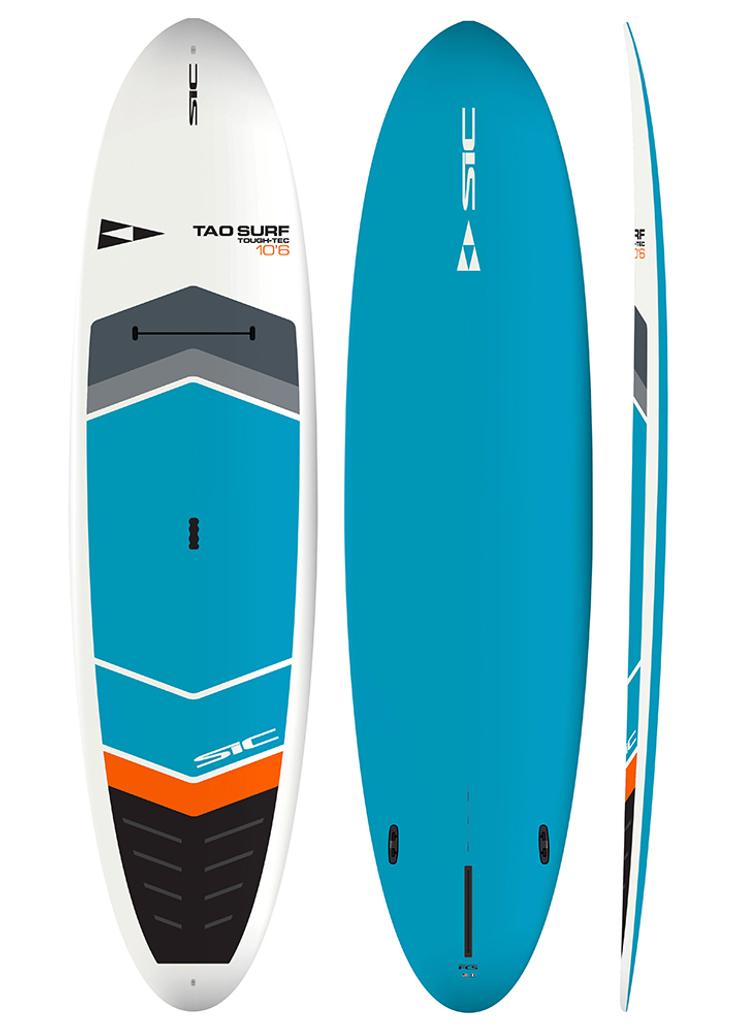 SIC Tao Surf SUP