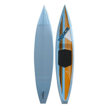 Board Cover - SUP UV Protection