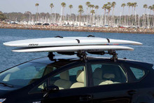 Car SUP Rack System - Inno Racks