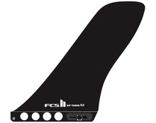 FCS II Touring 9.0 - Snap-In Fin