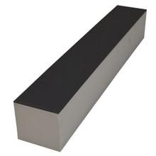 Pads - SUP Rooftop/ SUP Storage