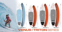 Triton 9.4