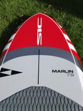 MARLIN SF2 7.8
