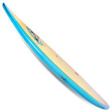 RAIL SAVER PRO - Paddle Surf