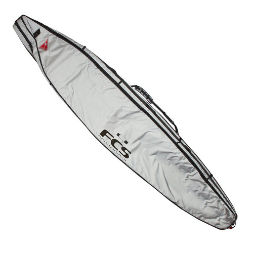 Board Bag  - Race/ Tour Board - 12.6 & 14