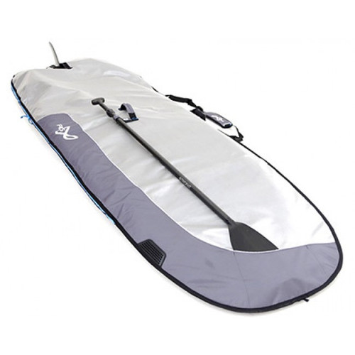 Board Bag - FCS Dayrunner - 10.6 - 11.6