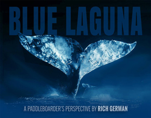 Blue Laguna