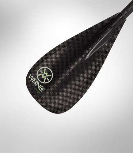 Rip Stick - Adjustable