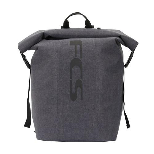 Dry Bag TRAVEL PACK