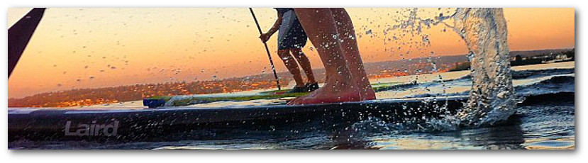 beginner-stand-up-paddle-board-package.jpg