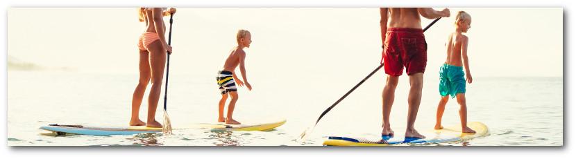 best-all-around-sup-boards.jpg