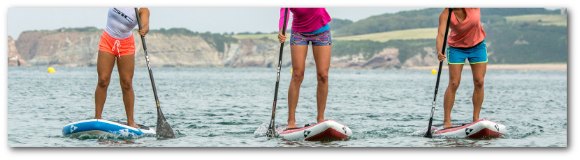 inflatable-paddle-board.jpg