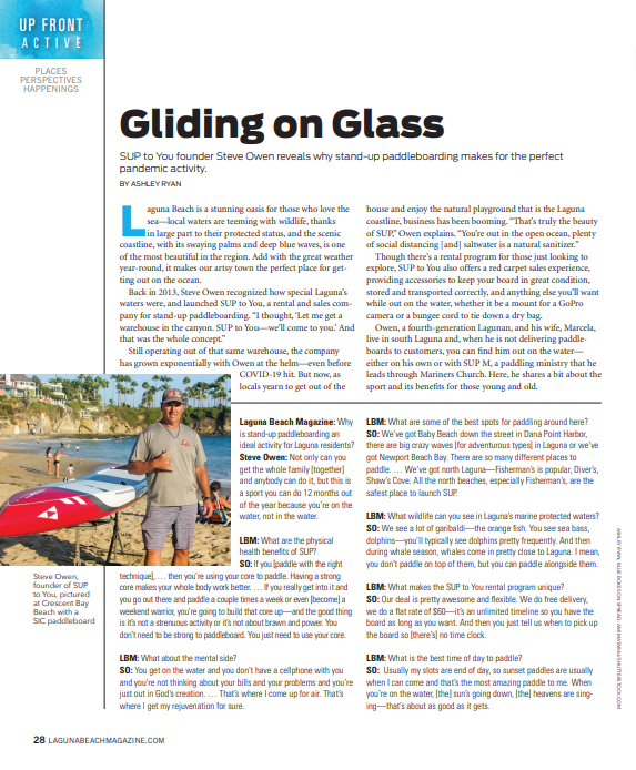laguna-beach-magazine-sup-to-you-steve-owen-article.png