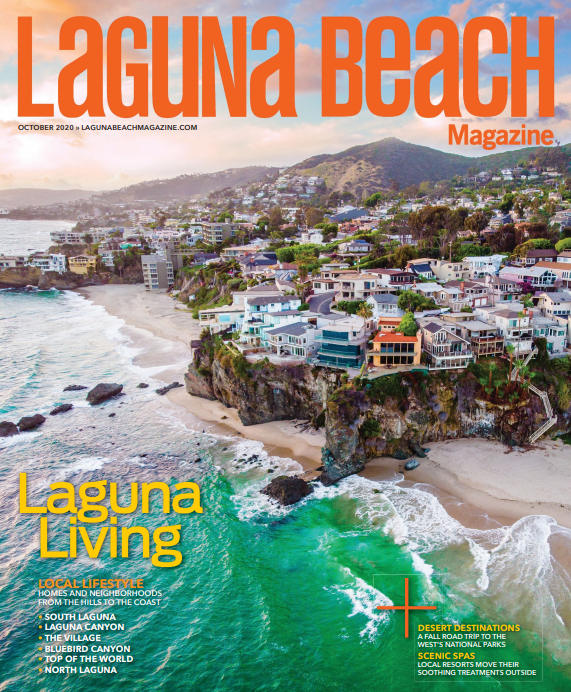 laguna-beach-magazine-sup-to-you-steve-owen-cover.png