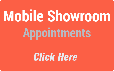Mobile SUP Store appointment button