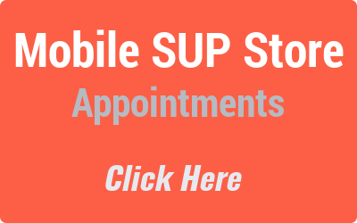 mobile-sup-store-appointments-button-top-.png
