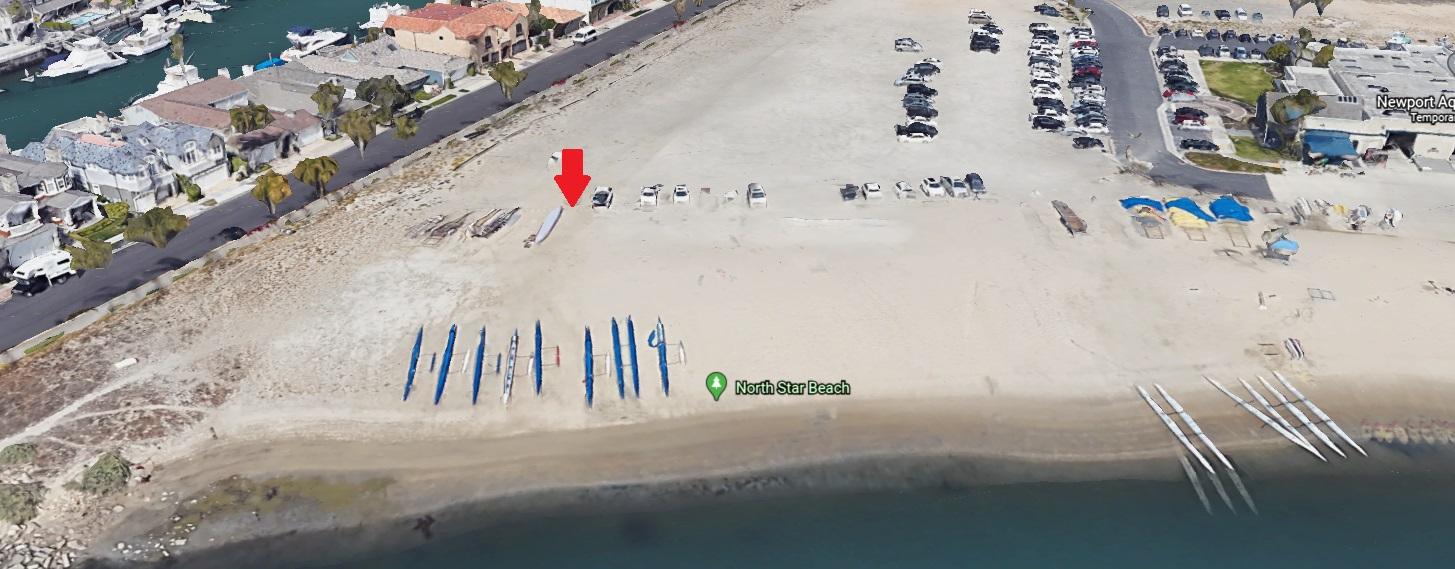 north-star-beach-jpeg.jpg