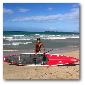 satisfied-paddle-boarder.png