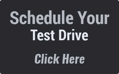 schedule-test-drive-button-top-.png