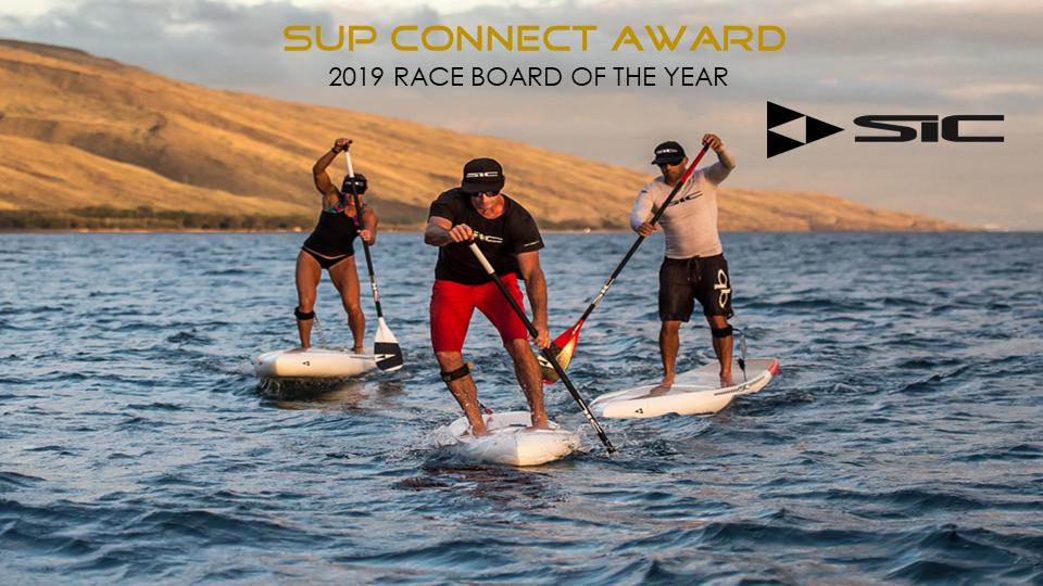 sic-award-2019.png