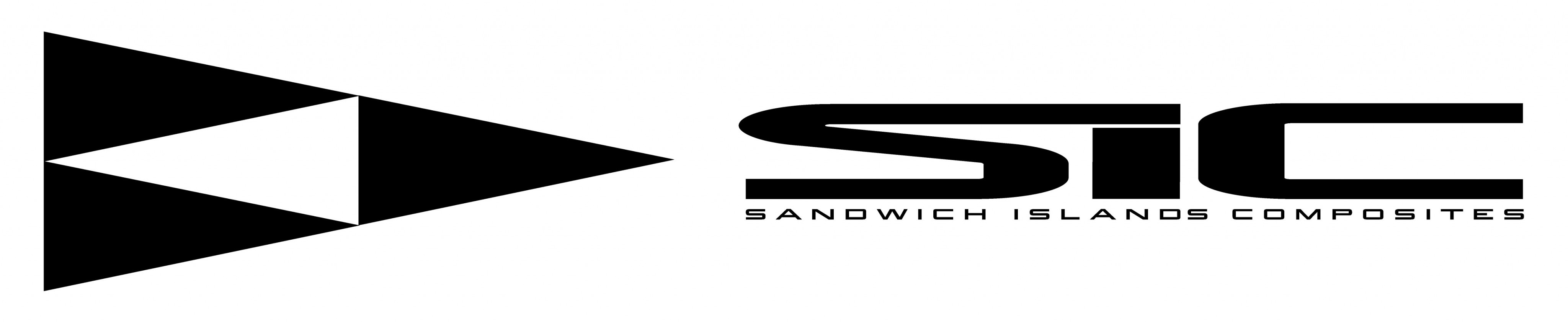 sic-logo-2.jpg