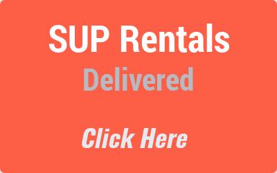sup-rentals-delivered-top-.jpeg