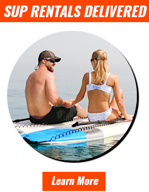 sup-rentals-delivered-with-text-2.2.png