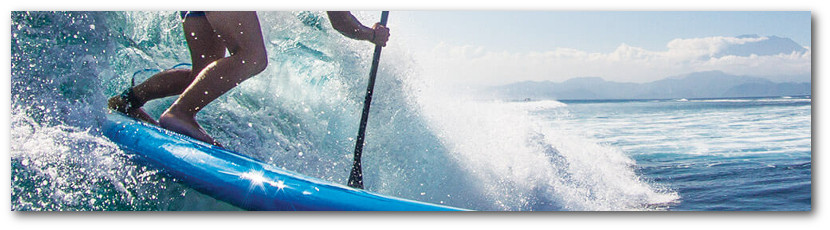 surf-sup-boards-small.jpg