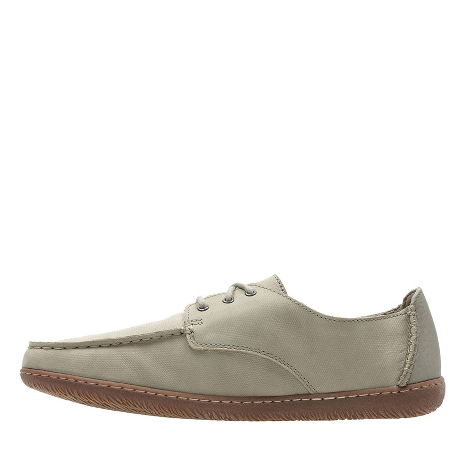 Clarks Mens SALTASH LACE Desert