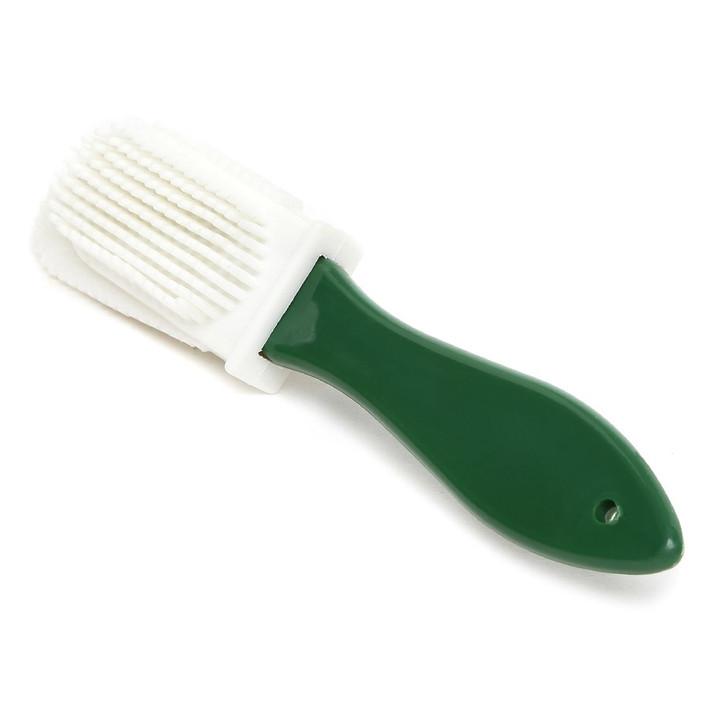 Clarks NON Multi Brush Non Defined