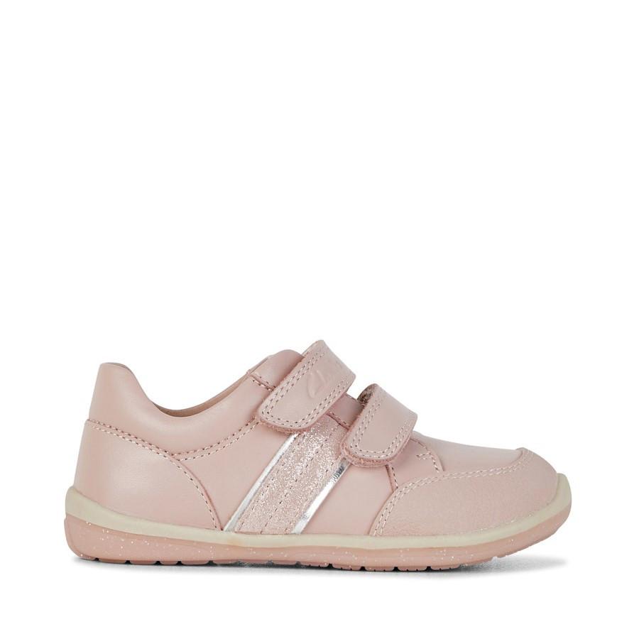 Clarks Australia | Sale Shoes for Men