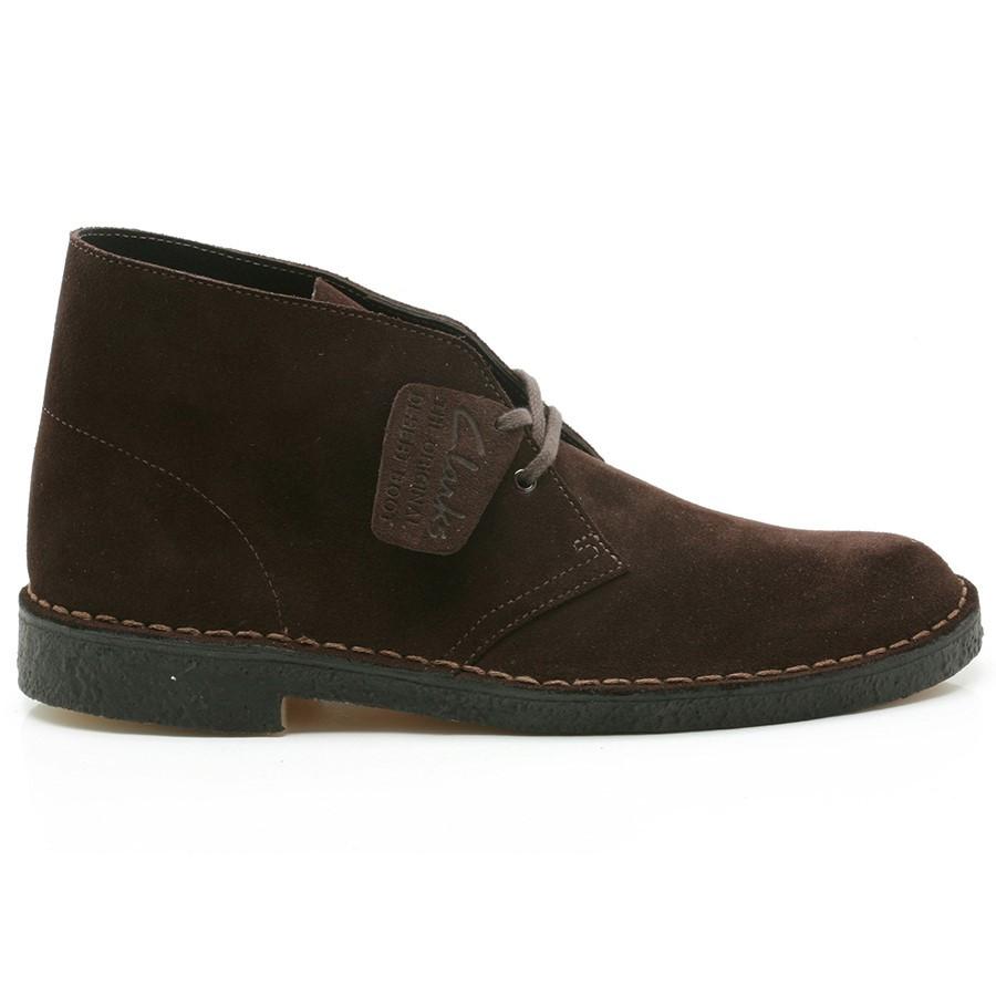 Shoes   Originals on Sale   Clarks