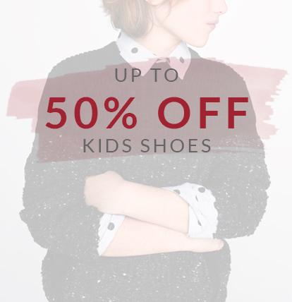 5bb4ce7adc7 ... End of Season Sale Kids Up to 50% Off. Shop Girls Sale Shop Boys Sale
