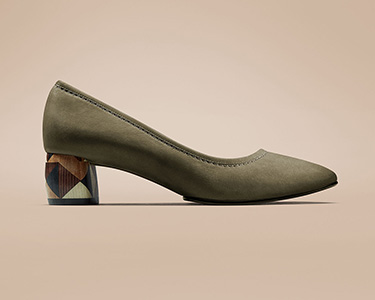 Clarks Australia | Shop Women's Shoes Online