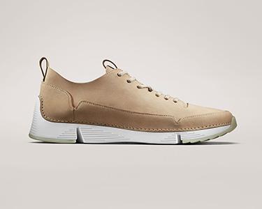 Clarks Australia | Shop Women's Shoes