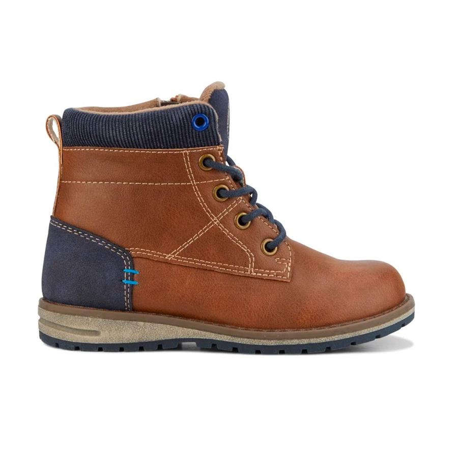 5f8985757a6 Clarks Australia | Shop Boy's Shoes Online