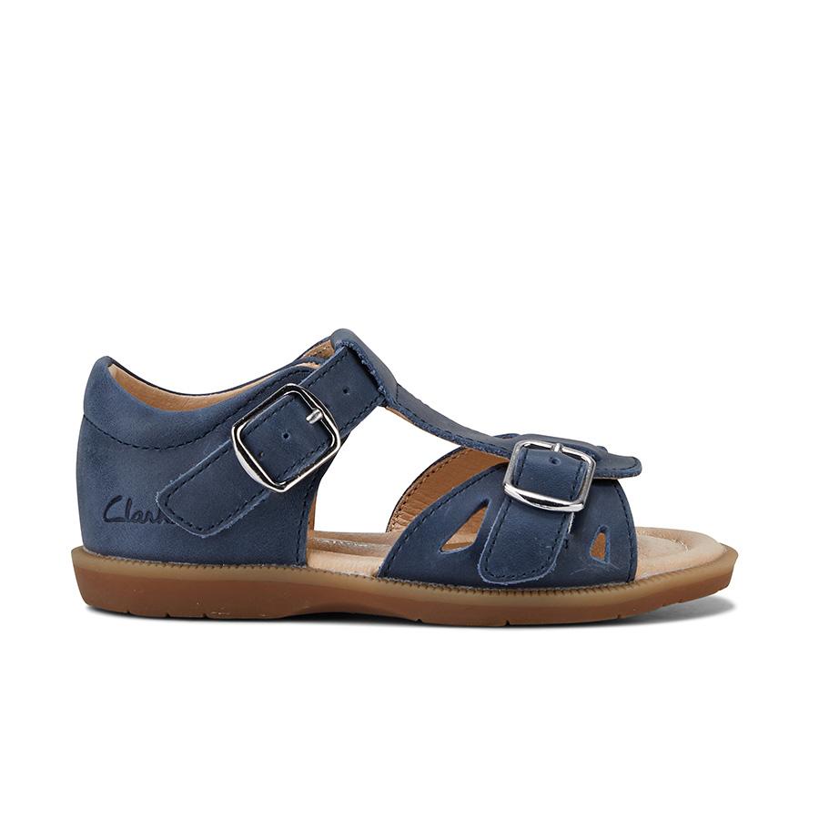 fe7f918858cc9 Clarks Australia   Shop Boy's Shoes Online