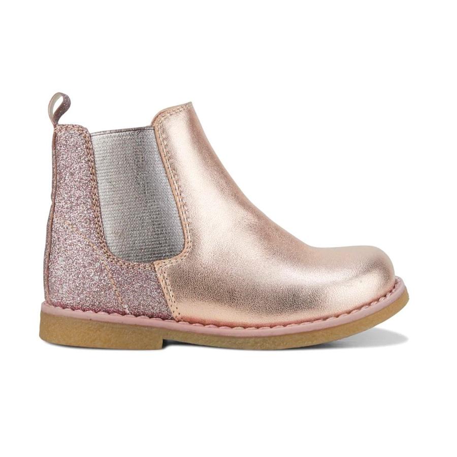 60dc63e3a3fec Clarks Australia | Shop Girl's Shoes Online