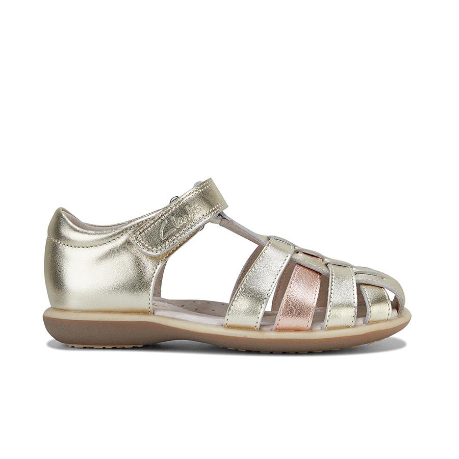Clarks Australia   Shop Girl's Shoes Online