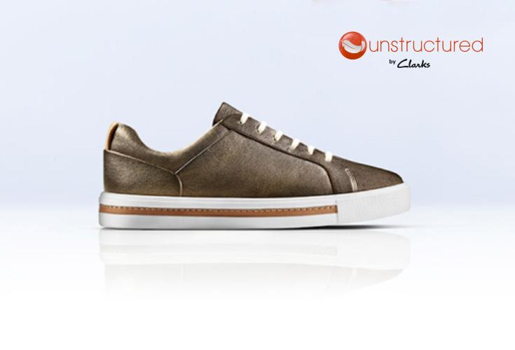 c82474abff533 Clarks Australia | Shop Women's Shoes Online
