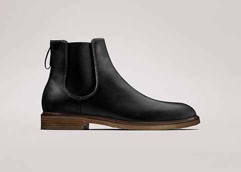 3cce4037fafc Clarks Shoes Online