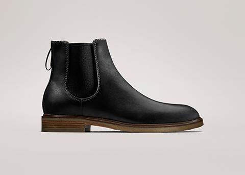 ed5b9db31238 Shop Girls Shop Boys · Shop Mens Boots