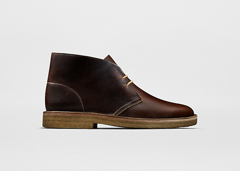 3491c6552864d Clarks Shoes Online