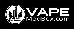 250x100-vape-mod-box-logo.jpg