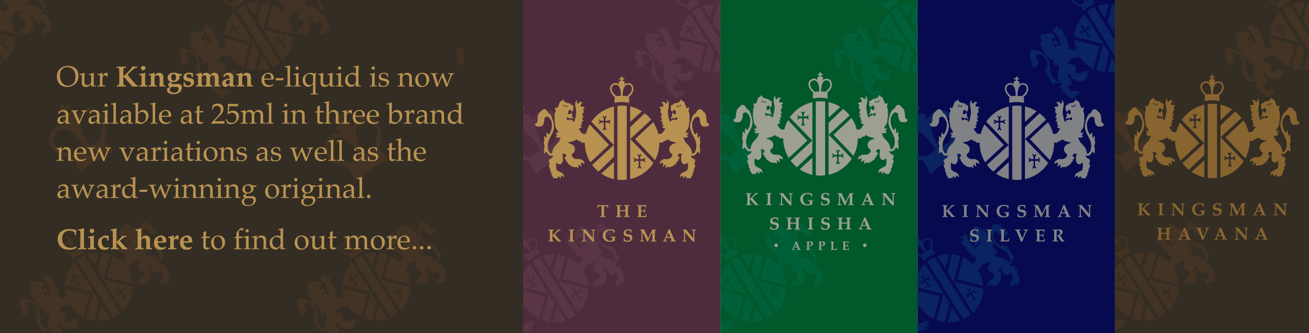 alfa-web-banner-new-kingsman.jpg