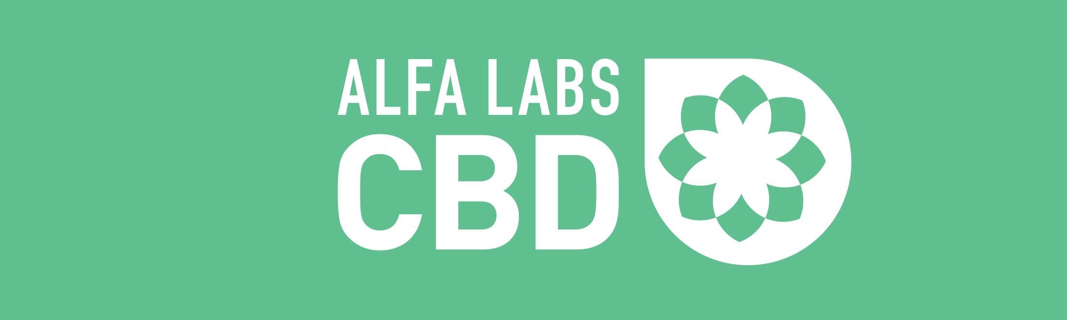 alfa-web-cbd.jpg