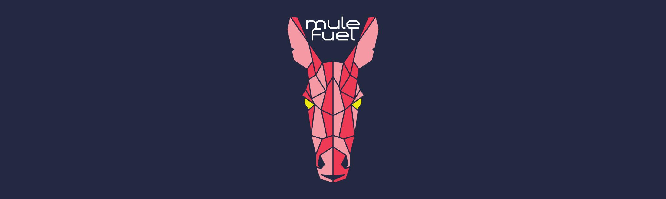 alfa-web-slider-mule-fuel.jpg