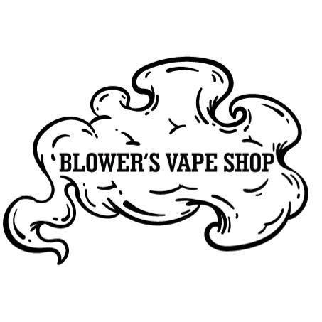 blowers.jpg